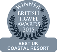Bude - Best UK Coastal Resort
