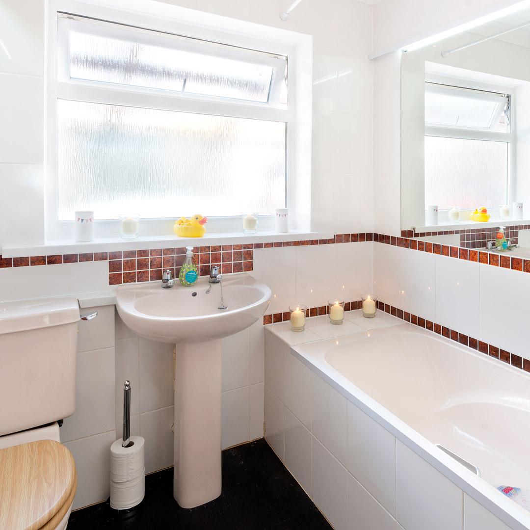 Hughes Kitchen And Bath Reviews
