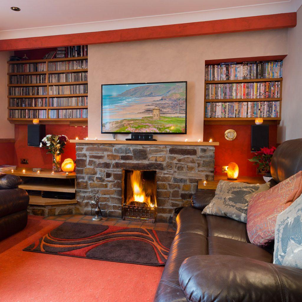 lounge-sq