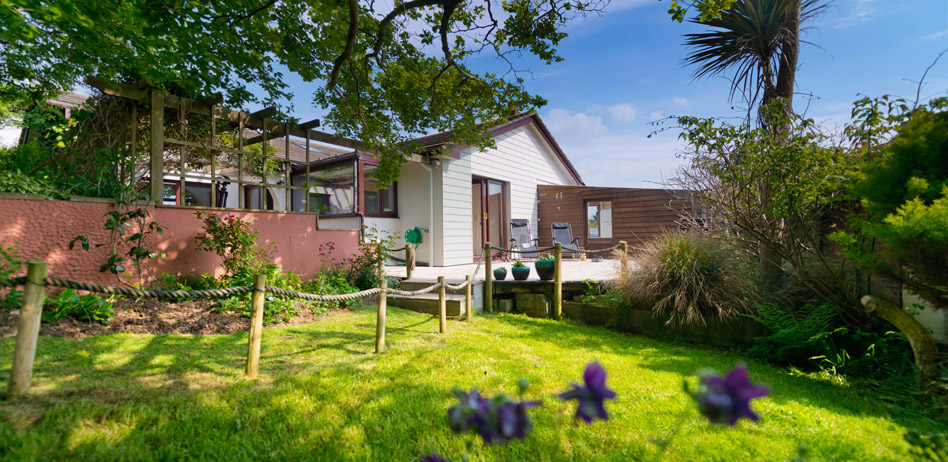 Amazing Luxury Self Catering Holiday Cottage Bude Cornwall Home Interior And Landscaping Ologienasavecom