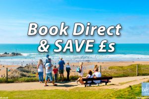 Book Direct. How to avoid paying surcharges.