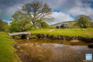 A little Cornish secret spot!