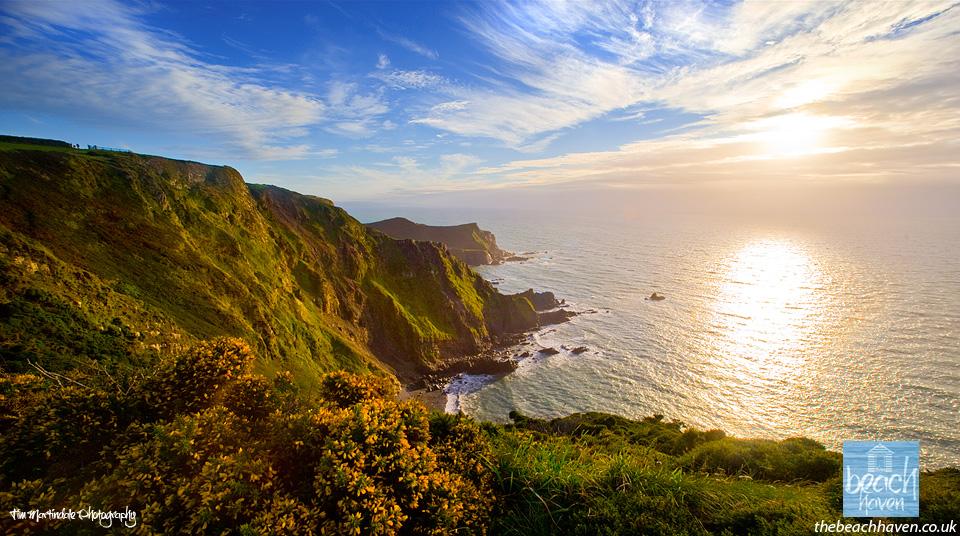 _Morwenstow cliffs