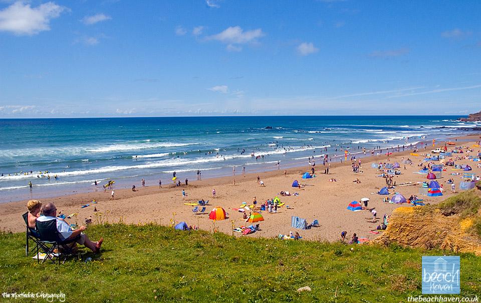 widemouth-beach